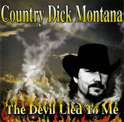Country+Dick.jpg