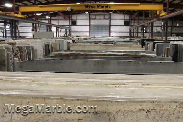 stone supplier & stone yard brooklyn ny