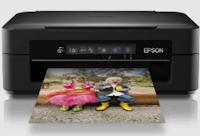 Epson XP 215 Druckertreiber herunterladen