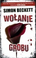 http://www.wydawnictwoamber.pl/kategorie/literacki-kryminal/wolanie-grobu,p1409553076