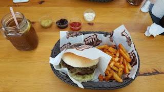 route burger house merkez ısparta menü fiyat sipariş