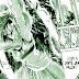 "#Manga - Saintia Sho Stage 36 de 53 | ""Odio y envidia"" (Español) (Actualizable)"