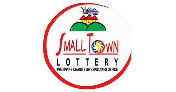 STL SWER3 Result Draw for December 2018