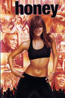 Honey 1: (2003) ขยับรัก จังหวะร้อน 1