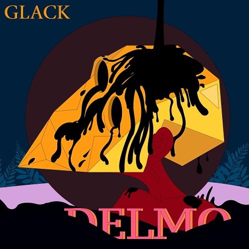 Del.Mo – GLACK – EP