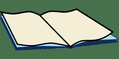 مدخل لدراسة دلالة الألفاظ  تعريف الدلالات لغة واصطلاحا وأقسام القواعد الأصولية والدلالة باعتبار الوضوح والخفاء.