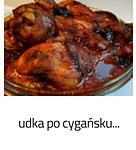 https://www.mniam-mniam.com.pl/2009/12/udka-po-cygansku.html