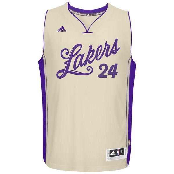 87339121bd4 BoyRaket.com  NBA Store Now Have Christmas Day Jerseys