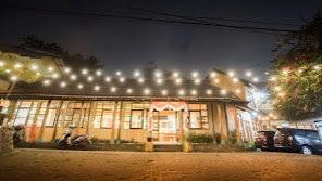 Hotel Taman Mangkubumi Indah Tasikmalaya
