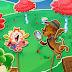 《Candy Crush Saga 糖果傳奇》2061-2075關之過關心得及影片