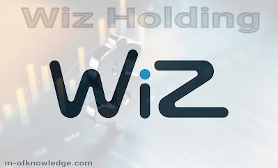 تعرف على منصة ويز هولدينغ Wiz Holding لتمويل الشركات الصغرى و المتوسطة في مجال التجارة الإلكترونية و التي أغلقت جولة تمويلية بذرية بقيمة مليوني (2 مليون) دولار امريكي