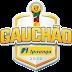 Grupo RBS inicia cobertura especial do Gauchão 2020 em várias plataformas