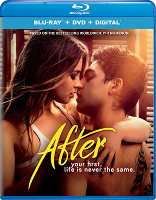 After [2019] [BD25] [Latino]