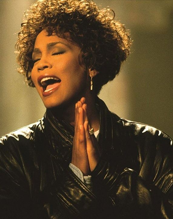 My Top 10 Favorite and Best Whitney Houston Songs of all Time