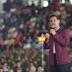 Narcoviolencia obliga a Peña Nieto cancelar gira por Tamaulipas