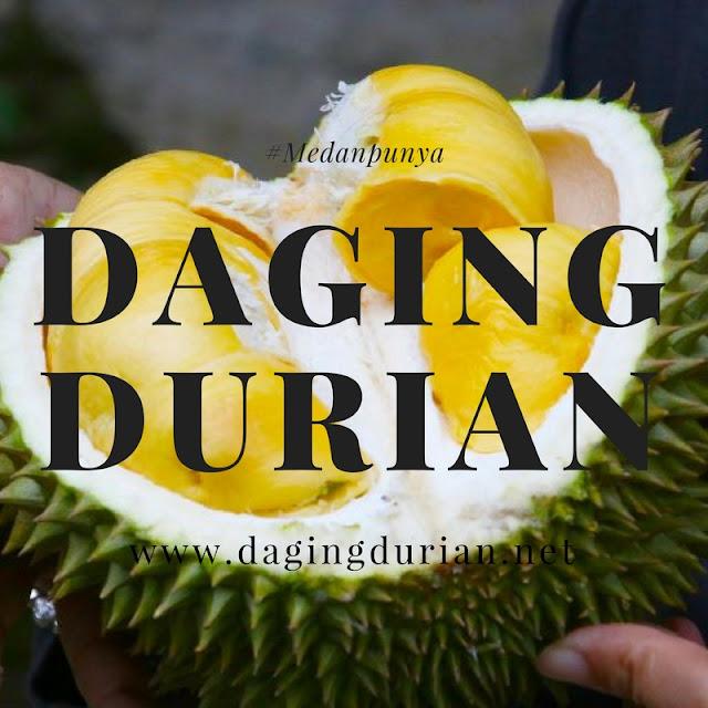 produsen-daging-durian-medan-legit-di-cianjur