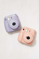 https://www.urbanoutfitters.com/shop/fujifilm-x-uo-instax-mini-9-instant-camera?category=cameras-film&color=065