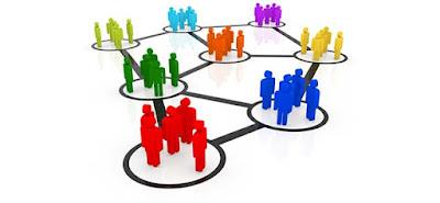 Lembaga Sosial Menurut Para Ahli dan Fungsi dari Lembaga Sosial