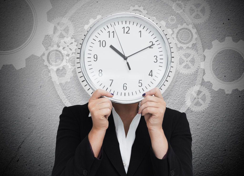 Teori Phantom Time Hypothesis Fake Or Fact ?