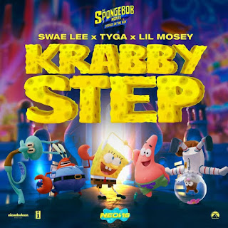 krabby-step-artwork