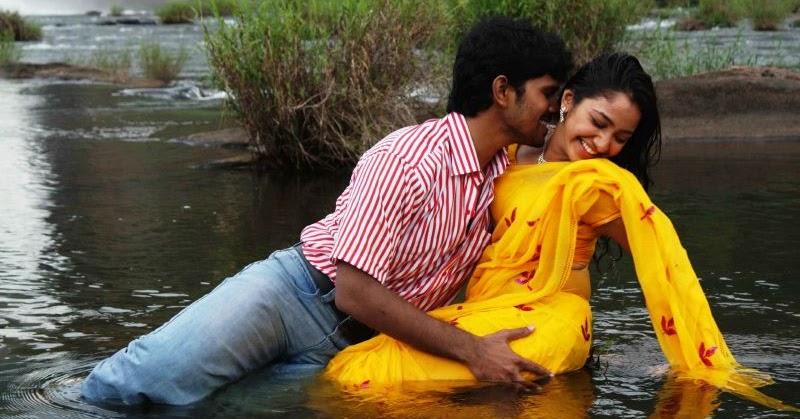 INDIAN ACTRESS: Maya Unni Telugu Actress Boobs Press Wet
