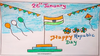 republic-day-drawing-competition-pictures