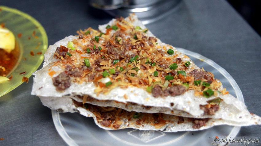 Top 20 quán ăn vặt Vũng Tàu ngon ngoài dự tính nhất định ghé