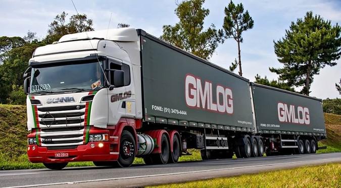 Gmlog abre vagas para agregados