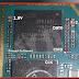 Samsung GT I8200 Emmc Dump File Download