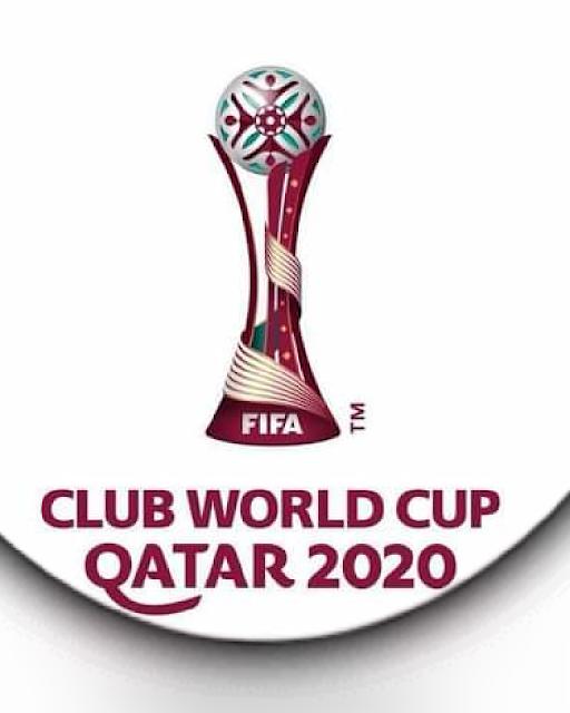 قناة الكأس القطرية المفتوحة الناقلة لكأس العالم للأندية 2021