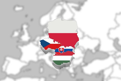 Az Európai Unióban nincs szorosabb és hatékonyabb szövetség a közép-európai országok együttműködésénél, a V4-nél