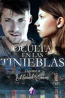 http://enmitiempolibro.blogspot.com.es/2017/10/resena-oculta-en-las-tinieblas.html