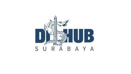Lowongan Kerja SMK Dinas Perhubungan Kota Surabaya September 2020