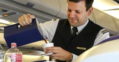 kopi-pesawat