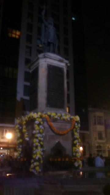 adorna-pelayo-san-juan-Gijón