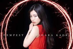[Single] Kaori Ishihara – TEMPEST [MP3/320K/ZIP] | Opening Maou-sama, Retry!