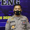 2 Polisi Ditangkap di Salatiga dan Wonogiri Karena Sabu, Kapolda Jateng: Terlibat Narkoba Pecat