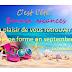 Bonnes vacances 🏖