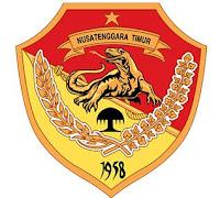 Lambang Provinsi NTT