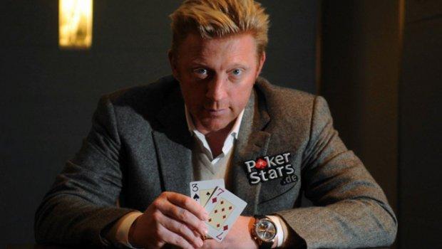 Ennis poker