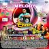 CD DE MELODY VOL.04 ABRIL 2019 - DJ ELIAS CONCÓRDIENSE