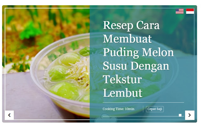 Resep Masakan Rinaresep.com, Menu Masakan Terlengkap Di Indonesia
