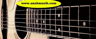 Tips Memilih Gitar Akustik Yang Baik dan Bagus Untuk Pemula
