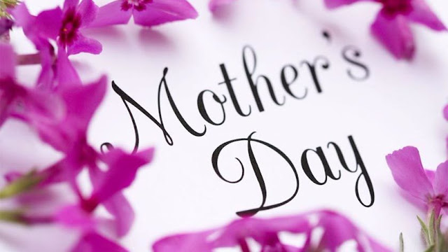 Mothers day Beautiful Heartfelt messages,Mothers Day Quotes Love Mom Quote Wishes from Son & Daughter  Mothers Day Quotes, I Love You Mom Quote, Wishes, Messages from Son & Daughter