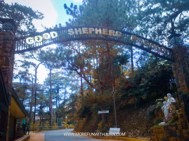 Good Shepherd Baguio Products Price List 2020 Good Shepherd Baguio prices 2020 Good Shepherd Baguio contact number Good Shepherd Baguio History Good Shepherd Ube price 2020 Good Shepherd ube jam Tagaytay Good Shepherd Baguio choco Flakes Good Shepherd products in Manila