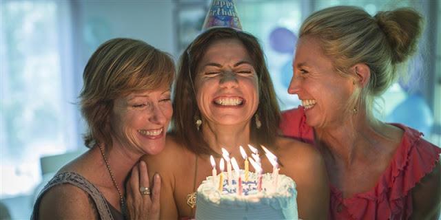 هدايا عيد ميلاد - هدايا للرجال - هدايا للبنات - هدايا عيد الزواج