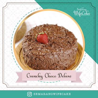 wife-cake-choco-crunchy-deluxe