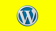Learn How to Make an Ecommerce Website with Wordpress