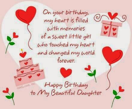 van harte gefeliciteerd met jouw verjaardag