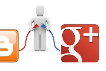 Cara Mendapatkan Backlink Berkualitas Dari Google Plus Terbaru 2016